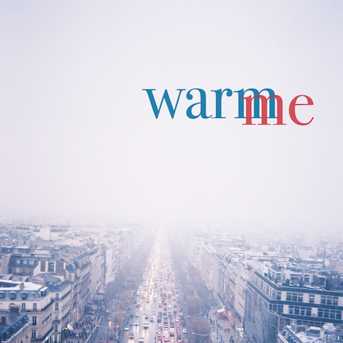 warm-me-front