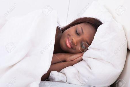 bons sonhos, Rebeca!